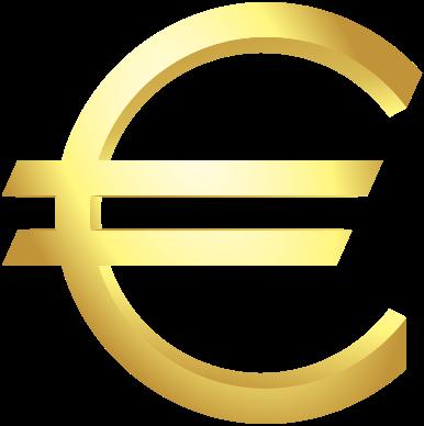 http://dollaroeuro.com/euro.png